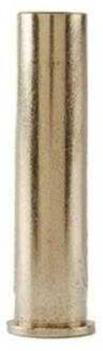 Winchester Unprimed Brass 45-70 Government (Per 50) WSC4570GU