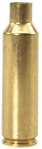 Winchester Unprimed Brass 300 Winchester Short Magnum (Per 50) WSC300WSMU