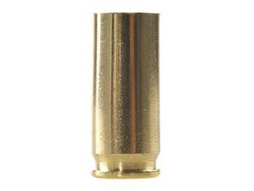 Winchester New 9x23 Winchester Brass (Per 100) WSC923WU