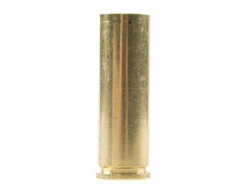 Winchester Unprimed Brass 454 Casull (Per 100) WSC454CU
