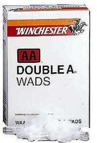 Winchester Wads 410 Gauge 1/2 Oz Red 2500/CaseMd: WAA410HS