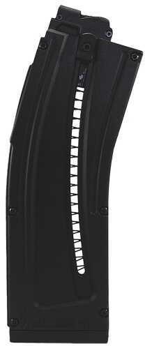 ISSC Austria ISSC MK22 22 Long Rifle 10 rd Black Finish M212002
