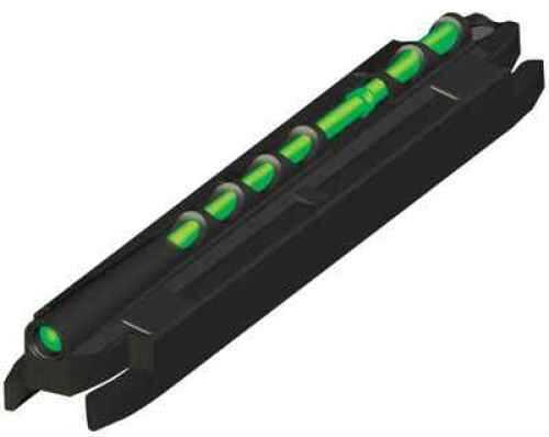 "HiViz Sight Systems Hiviz Magni-Hunter Sight Ventilated Rib Shotguns .230"" to .330"" MGH20071"