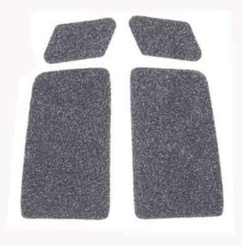 Decal Grip / Grupo Mercari Decal Grip MIAD AR15/M16 Magpul Sand Black Decals Black MOE