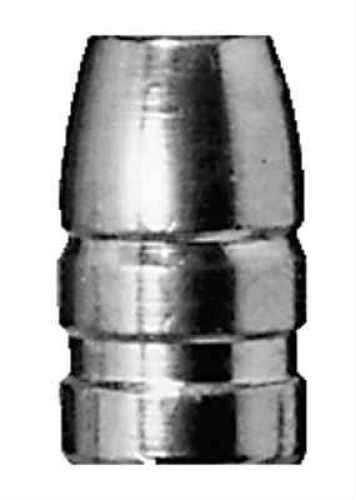 Lee Bullet Mold 1 38 Caliber 90303