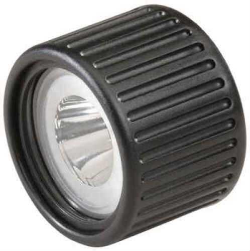 Insight Technology Insight M3X/M6X LED Upgrade Kit Black M3X750A1