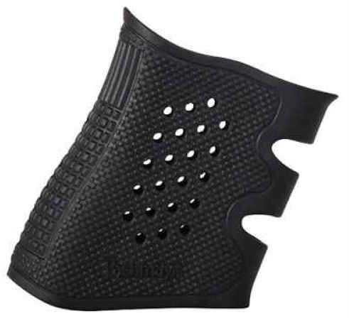 Pachmayr Tactical Grip Glove Glock 19,23,25,32,38 05174