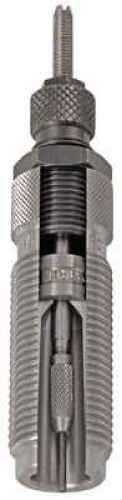 RCBS Series A Full Length Die Set 338 Lapua 16601