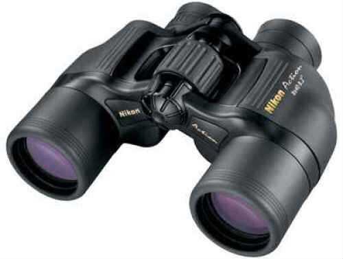 Nikon Action Binocular 8X40 7268