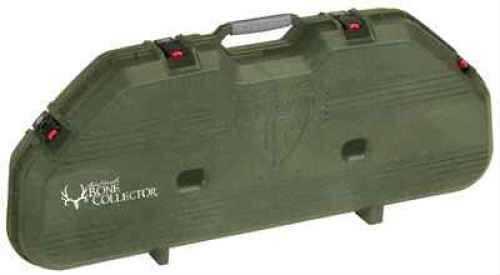 Plano Bone Collector Aw Bow Case 108119