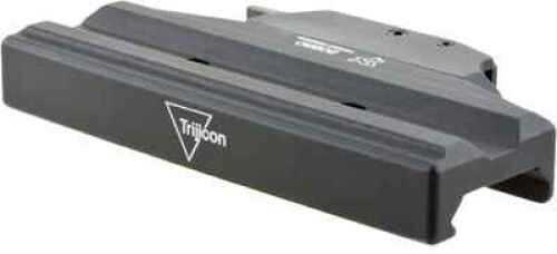Trijicon ACOG Quick Release Mount AC12033
