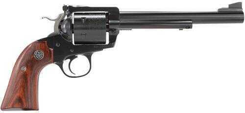 Ruger New Super Blackhawk 44 Magnum 6 Round Revolver RB-44W 0831