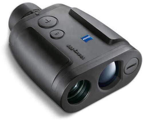 Carl Zeiss Sports Optics Zeiss 8x26 Rangefinding Monocular, Black Md: 524561