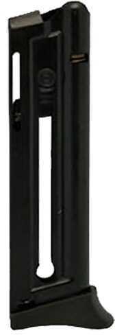 Eagle Imports Bersa Mag Thunder 22 22LR 10Rd