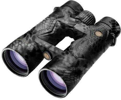 Leupold 170606 BX-3 10x 50mm 283 ft @ 1000 yds FOV 18.8mm Eye Relief Kryptek Typhon Blk