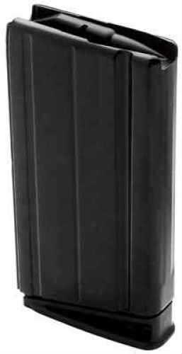 FNH USA SCAR 17S 20 Round Magazine Black 98892
