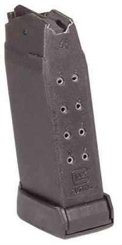 Glock .45 ACP Magazines Model 30 45ACP 10 round MF30010