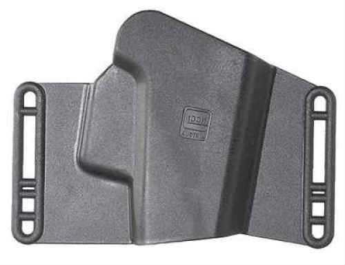 Glock Holster SPT/CMBT 9MM/40/357 Cal