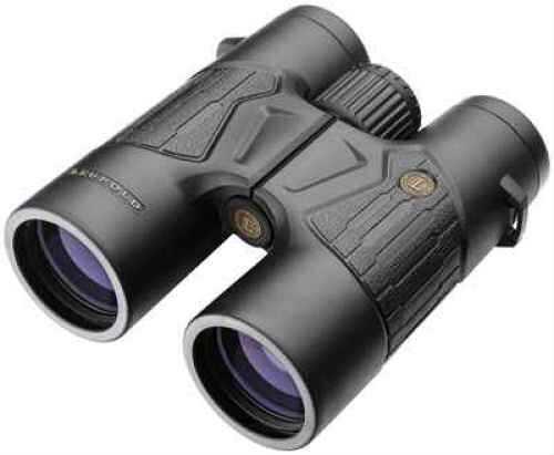 Leupold BX-2 Cascades Roof Prism Binoculars 8x42mm, Black 111738