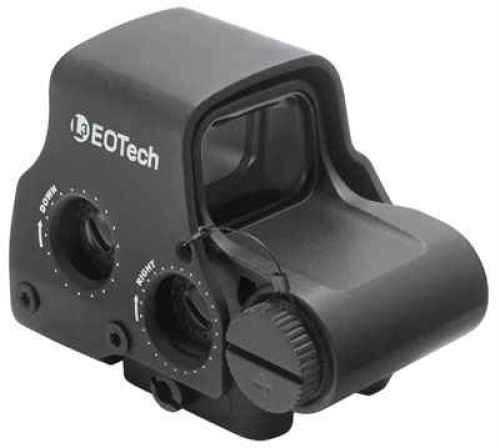 EOTech NV Series Military Model AR223 EXPS3-4