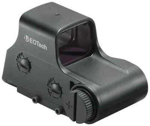 EOTech Model XPS2-RF 65 MOA/1 MOA XPS2-RF
