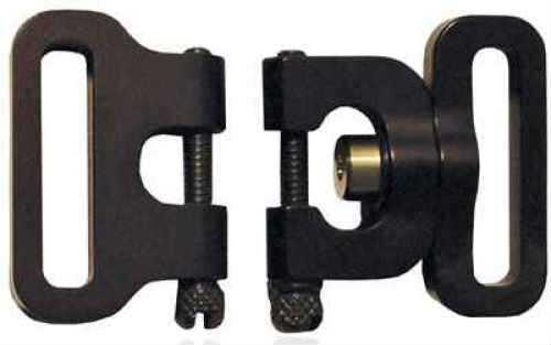Limb Saver Limbsaver Kodiak Hercules 3-D Swivel System 12130