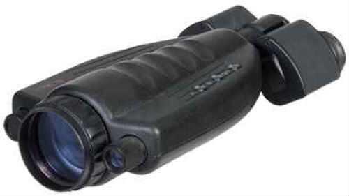 ATN Night Shadow Binoculars Generation 2 NVBNNSDW20