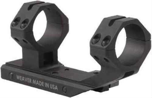 Weaver Base SPG 30mm 99674