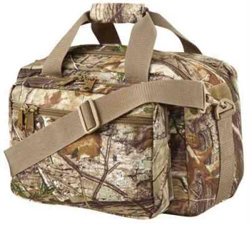 Buck Commander DLX Range Bag 42708