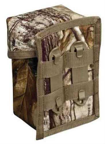 Buck Commander ULTILITY Pouch 42735