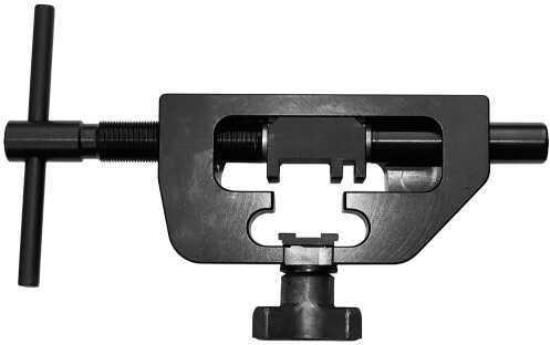 Ameriglo LLC. XD Front/Rear Tool Black XDTOOL10