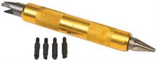 "Lyman Case Prep ""Multi Tool"" 7777800"