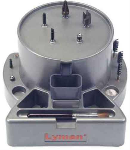 Lyman Case Prep Xpress 115V 7810220