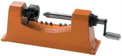 Lyman Universal Case Trimmer w/Carbide 7862009