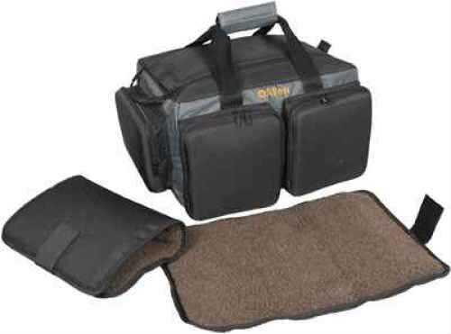 Allen Cases Allen RangeMaster Shooting Bag 2204