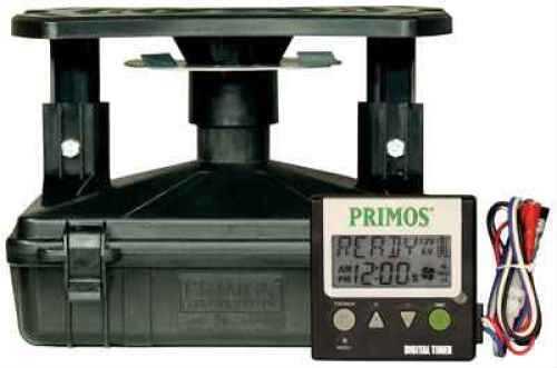 Primos Feed Vault 6v Control Unit 65080