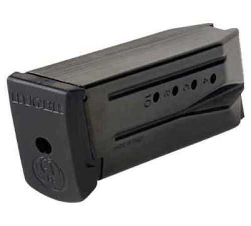 Ruger (Sturm, Ruger & Co, Inc) SR40 40 Smith & Wesson 10 rd Blue Finish 90351