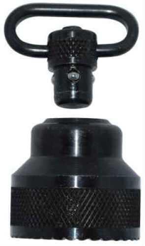 Grovtec USA Inc. GROV REM 870 PB MAGCAP SET GTSW297