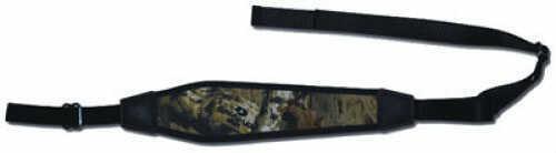 Grovtec USA Inc. Grov Nylon Sling With Mossy Oak Obsession GTSL29