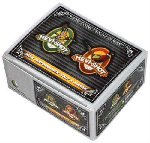 Hevi-Shot Hevi Duck 28 Gauge 4 3/4 Per 10 Ammunition 42804