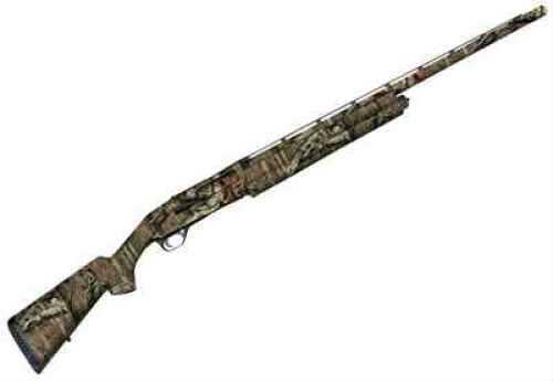 Mossyoak Graphics MOSSY OAK GRAPHICS LLC Mossy Oak Graphics Shotgun & Rifle Mossy Oak Camo Gun Kit Shotgun & Rifl 14004BI