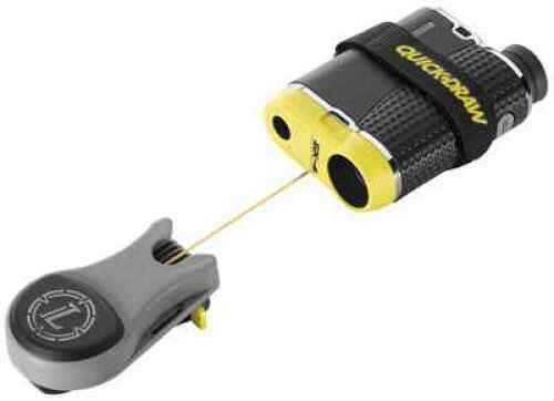 Leupold QuickDraw Rangefinder Tether System 114181