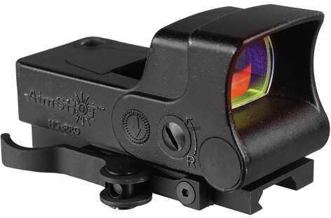 Aimshot Reflex Sight Dot HGPRO (A)