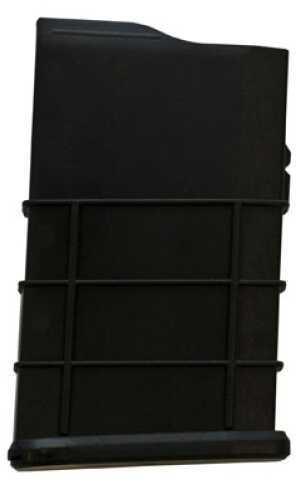 Legacy Sports International Howa 22-250 Remington 10 Round Black Finish ATIM10R22250