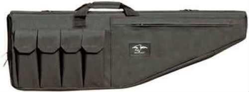 Galati Gear Galati 35in Xt Rifle Case Black 3508XT