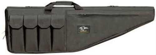 Galati Gear Galati 37in Xtrilfe Case Black 3708XT