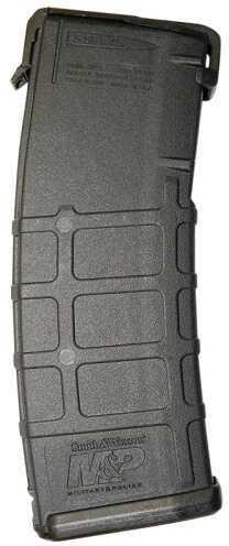Smith & Wesson S&W 0000 Magazine M&P15 223Rem/5.56NATO 30rd Polymer Black Finish 40518