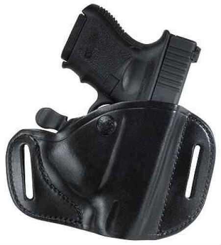 Bianchi M82 CarryLok Holster Black, Size 15, Right Hand 22136