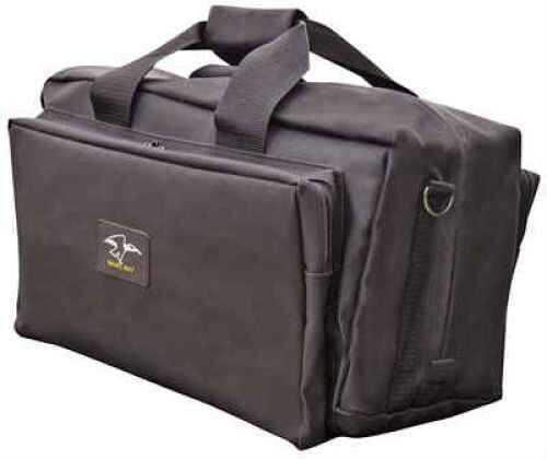 Galati Gear GALATI RANGE BAG 16X16X7 BK RB