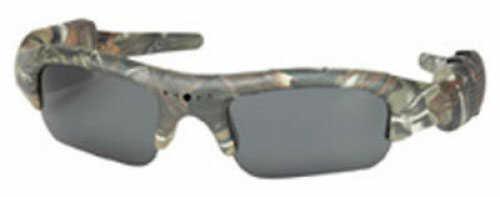 Hunter Specialties I KAM XTREME Camo Video Glasses 50011